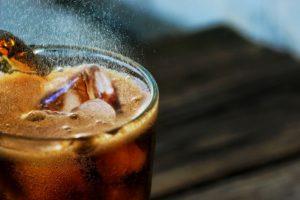 Coca-Cola impuestos