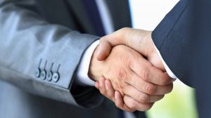 Beneficios de crear una red agencial como la de GLS
