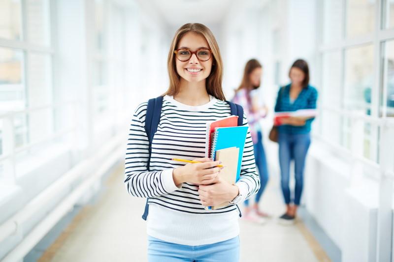 El centro de formación MasterD y sus alumnos aprobados