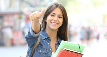 Aprobados MasterD: Opiniones sobre las oposiciones a Educación en 2020
