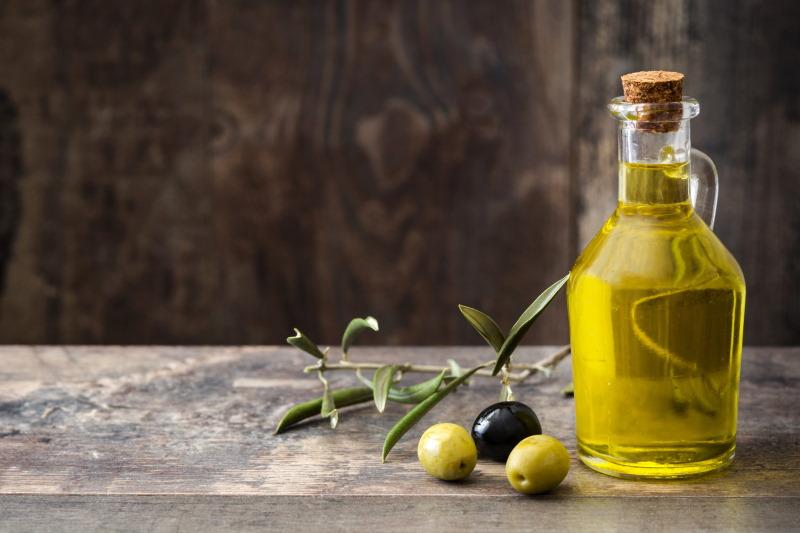 Aceites Maeva y la calidad de sus productos