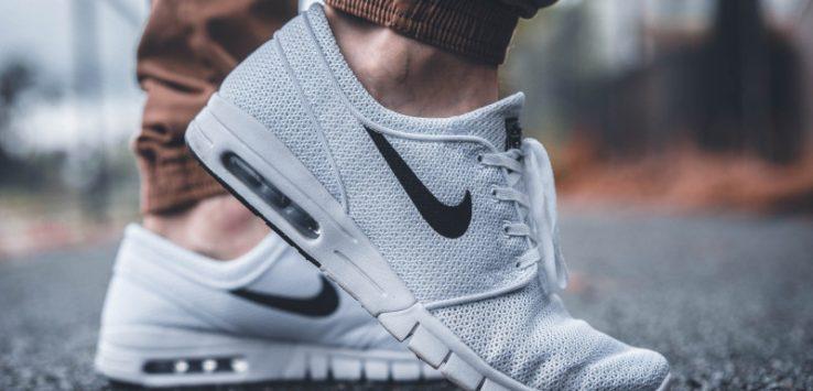 Nike venta online