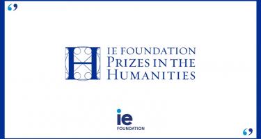 Galardonados por la Fundación IE