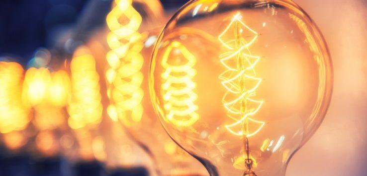 Opiniones sobre el ahorro de luz con las nuevas tarifas de FC Energía