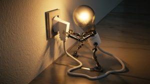 Opiniones de expertos sobre el ahorro de luz con las nuevas tarifas