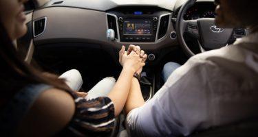 Opiniones sobre los seguros para coche Hello Auto