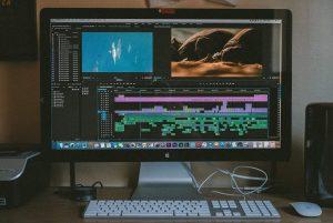 Voxel School Opiniones Máster en Motion Graphics