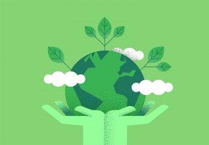 CRM Synergies y la transparencia de un modelo sostenible