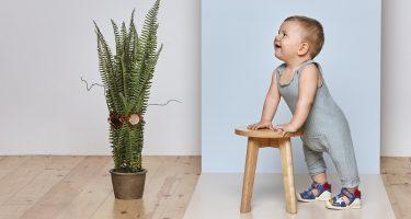 Los clientes opinan sobre el calzado infantil Biogateo