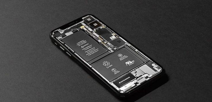 iRiparo se encarga de la reparación de móviles estropeados